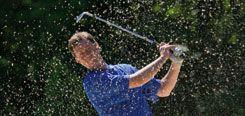 Golf für Fortgeschrittene