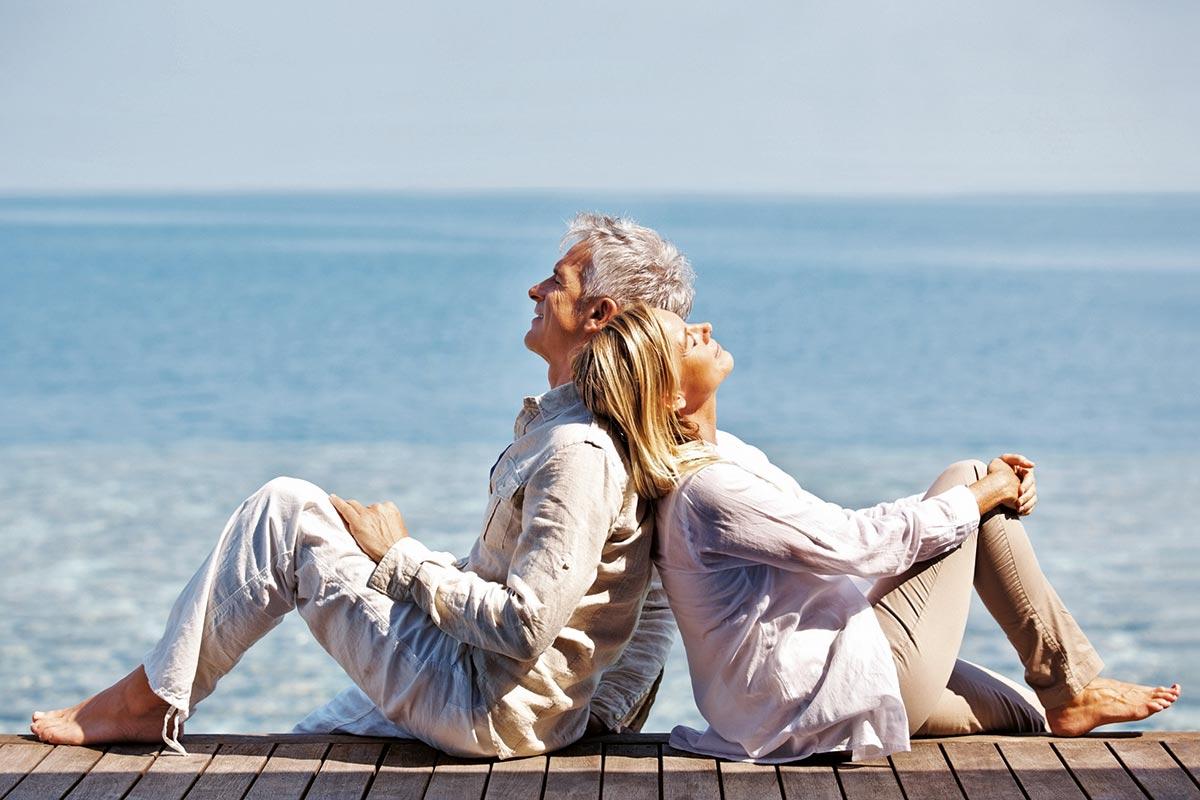 Genießen nach Lust und Laune
