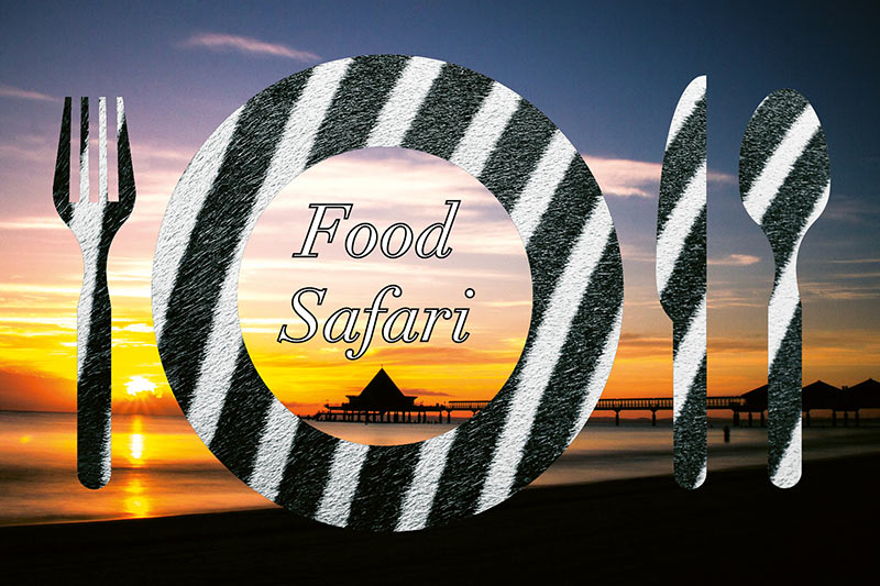 Food Safari