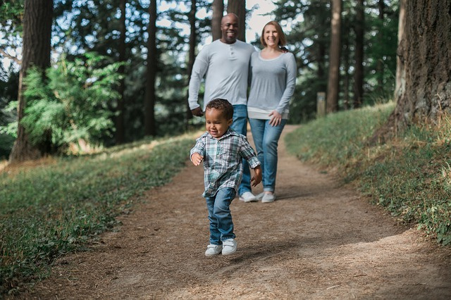 Seehotel Heidehof: Familienurlaub Wochenarrangement