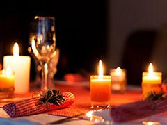 Angebot - Weihnachten Spezial für 5 Übernachtungen