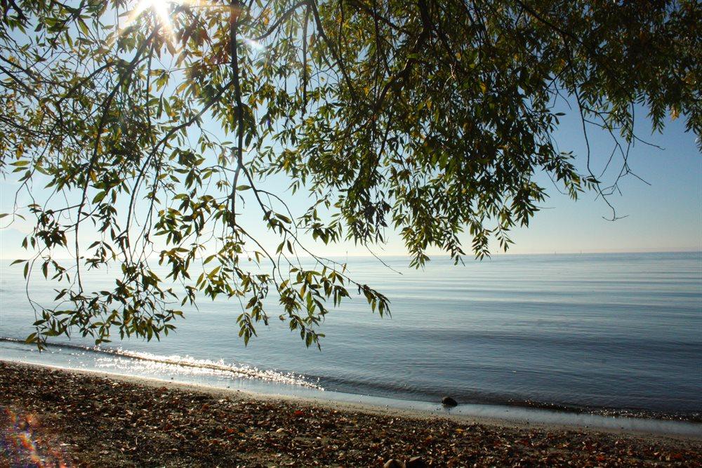 Arrangement - Goldener Herbst am Bodensee - 2 Nächte