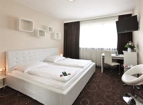 Novum Hotel Lichtburg Standard
